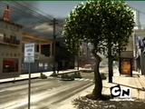 CNCity-Yes-000