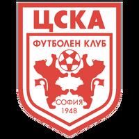 CSKA-Sofia@2.-old-logo