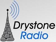 DRYSTONE RADIO (2014)