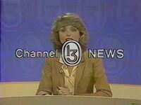 KCOP Open 1980