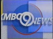 Kmbcnews92