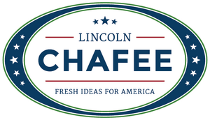 Lincoln Chafee presidential campaign, 2016