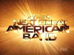Nextgreatamericanband