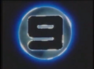 Nine-78