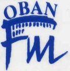 OBAN FM (1996)