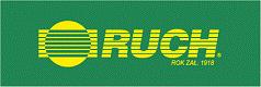 Ruch-sklep logo