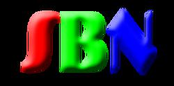 SBN 21 RGB Logo