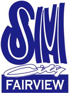 SM City Fairview Logo 1