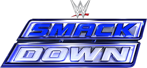 New WWE Smackdown Logo Leaked Early?, Arena Website Posts WWE ...
