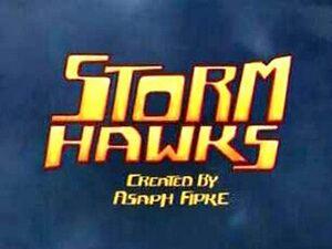 Storm-hawks-logo