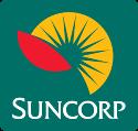 Suncorp Logo svg