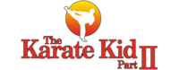 The-karate-kid-part-ii-logo