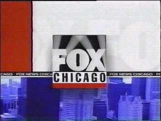 File:Wfldlogo 2001.jpg