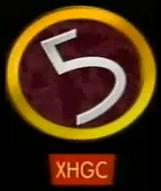 Xhgc1992
