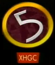 File:Xhgc1992.png