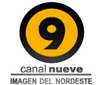 CANAL-NUEVE-Resistencia0000