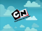 CartoonNetwork-Australia-120PercentCartoonNetwork