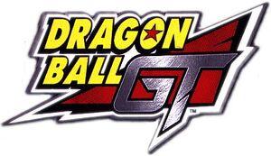 Dbgt logo