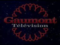 Gaumont Television 1995