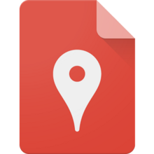 Googlemymaps