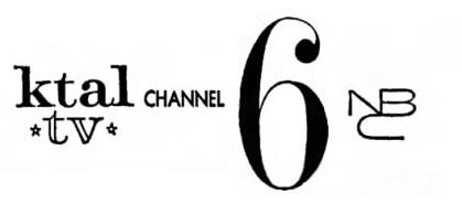 KTAL 1961