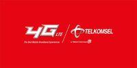 Logo 4G 3 edit