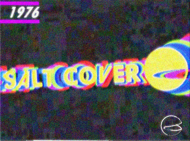 File:Salt Cover 1976 A.png