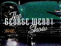 The-george-wendt-show-1995-complete-tv-series-035c