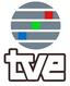 Tve-1991
