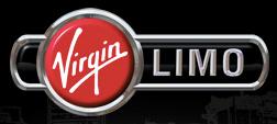 Virgin Limousines