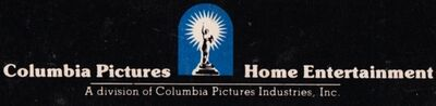Columbia-Pictures-Movie-Studio-logo-wallpaper