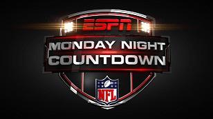 ESPNMondayNightCountdown2012logo