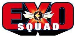 Exo Squad logo