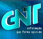 Gnt96