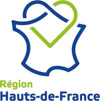 Hauts-de-France 2016