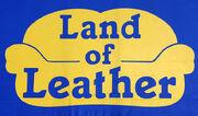 Land-of-Leather-Logo