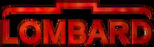 Logo-lombard-1-