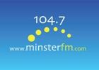 MINSTER FM (2008)