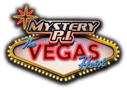 MPI TVH logo web