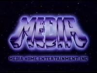 Media1980a
