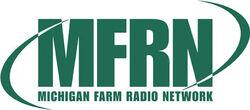 Michigan Farm Radio Network