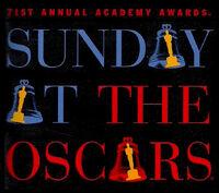Oscars print 71st