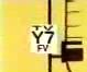 TV-Y7-FV-Powerpuff-Girls