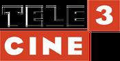 Telecine 3
