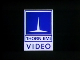 ThornEMIVideo1982