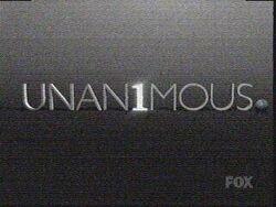Unan1mous
