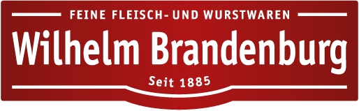File:Wilhelm Brandenburg logo.png