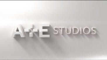A+E Studios