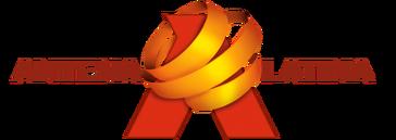 Antena Latina 2011