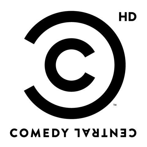 File:Comedy Central HD 2011.jpg